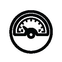 Kraftstoffdiebstahlschutz Flottenmanagement Schweiz
