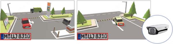 LRP-System-zur-automatischen-Kennzeichenerfassung