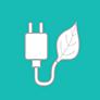 Geringer Stromverbrauch, Sicherheit-Nebelsysteme-Geringer-Stromverbrauch