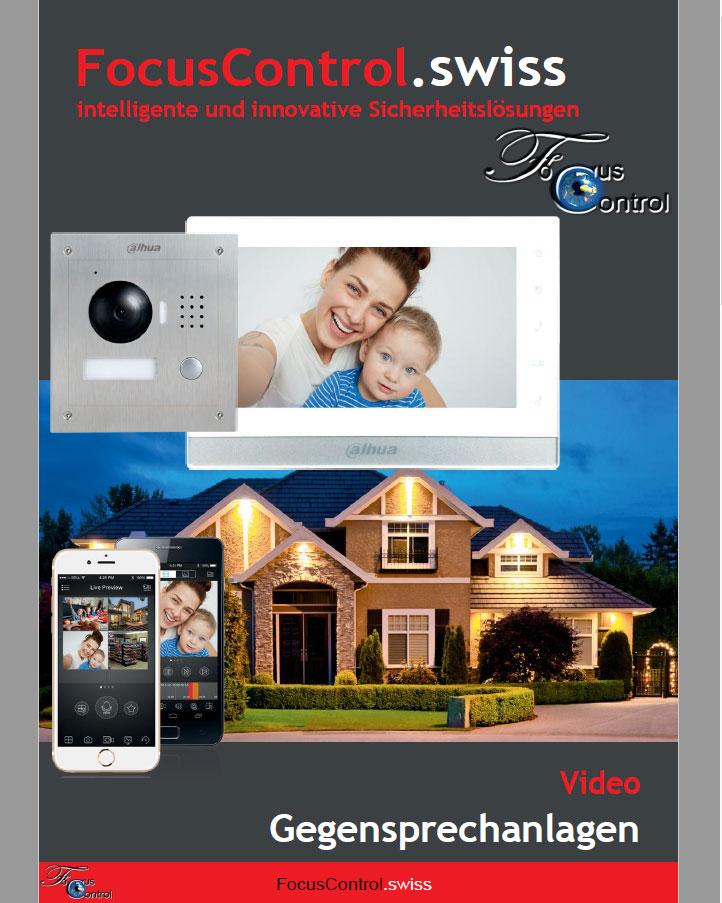 Video-Gegensprechanlage-Dahau-Beratung-Installation-von-FocusControl