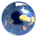 FocusControl - Alarmanlagen & Videoüberwachung Installationen in der Schweiz