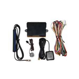 GPS-Ortungssysteme JABLOTRON für Personen & Fahrzeuge