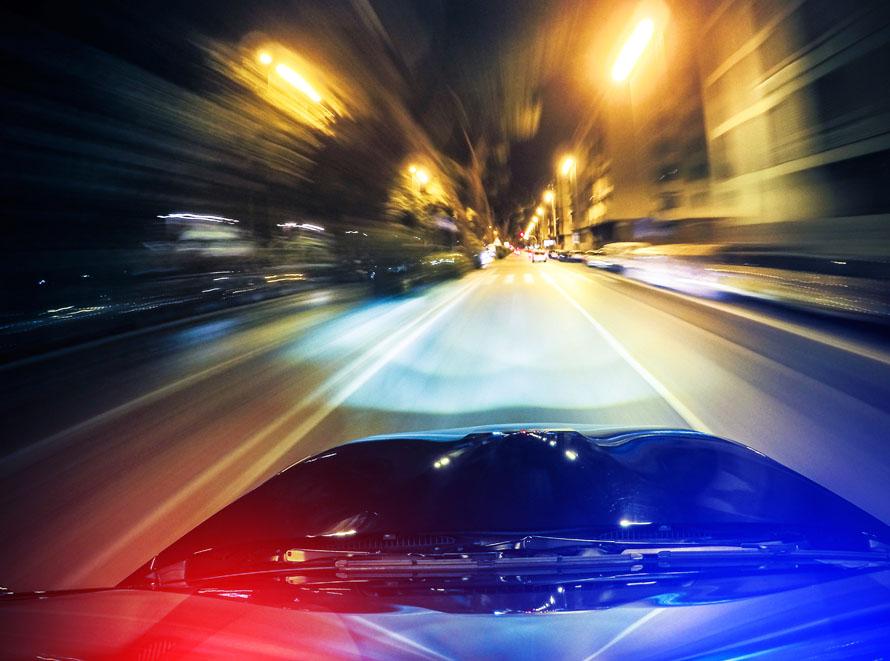 digivod Software und Polizeibehörden