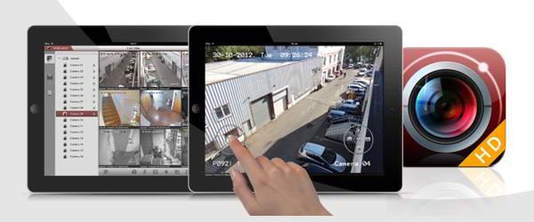 video berwachung alarmanlagen video schweiz focuscontrol. Black Bedroom Furniture Sets. Home Design Ideas