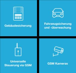 myjablotron-GSM-Kamera