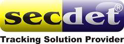 Secdet Partner FocusControl Schweiz