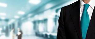 Integrierte Systeme Firmen, Bürogebäude und öffentliche Einrichtungen