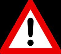 Verkehrssicherheit Verbessern Sie die Flottensicherheit, indem Sie gefährliche Verkehrspunkte messen. Die Eco-Drive-Lösung berechnet für jeden Fahrer und jedes Fahrzeug gefährliche Fahrpunkte. Gefährliche Fahrpunkte beruhen auf extremem Bremsen, Überdrehen, starkem Bremsen und starkem Beschleunigen.