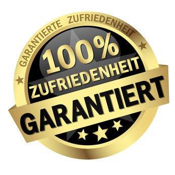 Der Experte fü FocusControl - Alarmanlagen in der Schweiz